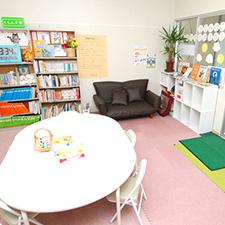 公文式 高田教室